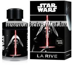 La Rive Star Wars - Dark Side EDT 75ml