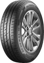 General Tire Altimax One 195/65 R15 91H