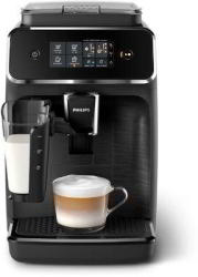 Philips EP2230/10 Series 2200 LatteGo