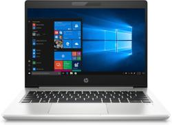 HP ProBook 430 G6 6BN72EA