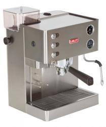 Lelit PL92T Elizabeth VIP Line Kávéfőző