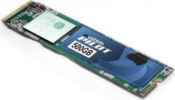 Mushkin Pilot 500GB MKNSSDPL500GB-D8