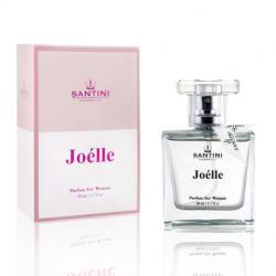 Santini Joélle EDP 50ml