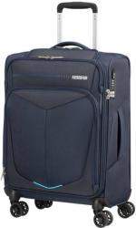 American Tourister Summerfunk Spinner kabinbőrönd 55 (78G*010)