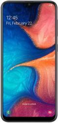 Samsung Galaxy A20 32GB Dual A205