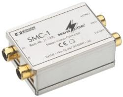 IMG Stage Line SMC-1