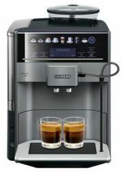 Siemens TE651509DE EQ6 Plus S100