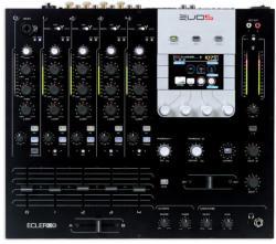 ECLER EVO5