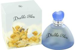 Creation Lamis Diable Bleu Woman EDP 100ml
