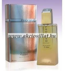 Creation Lamis Profuso EDP 100ml