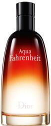 Dior Aqua Fahrenheit EDT 50ml
