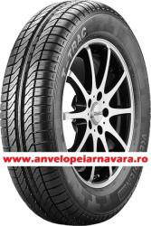 Vredestein T-Trac 165/70 R13 83R