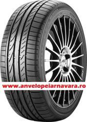 Bridgestone Potenza RE050A 205/40 R17 80Y