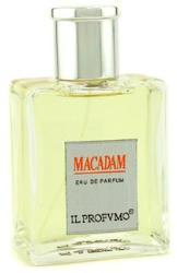 Il Profvmo Macadam EDP 100ml
