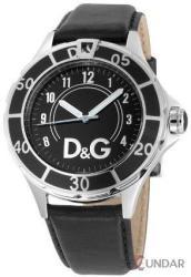 Dolce&Gabbana DW0580