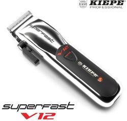 KIEPE Superfast (6335)