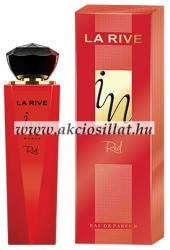 La Rive In Red EDP 100ml