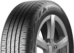 Continental EcoContact 6 175/60 R15 81H