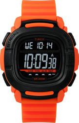Timex TW5M265