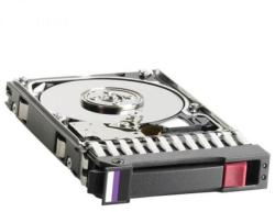 HP 1TB 7200rpm SAS 605835-B21