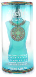 Jean Paul Gaultier Le Male Summer 2008 EDC 125ml