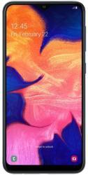 Samsung Galaxy A10 32GB Dual A105