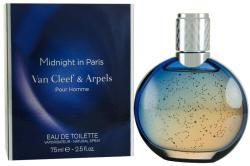 Van Cleef & Arpels Midnight in Paris EDT 75ml