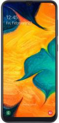 Samsung Galaxy A30 32GB Dual