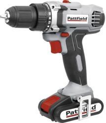 Pattfield PE-20 DDB