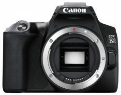 Canon EOS 250D Body (3454C001)