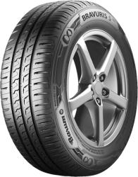 Barum Bravuris 5HM 185/65 R15 92T