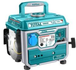 Total TP18001