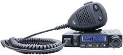 PNI Escort HP 6500 Statie radio