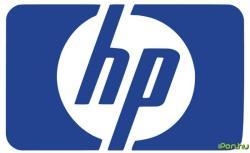 Utángyártott HP C4815AE