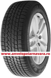 Toyo Open Country W/T 265/70 R16 112T