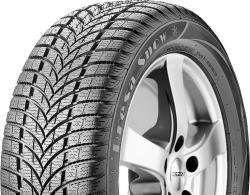 Maxxis MA-PW 195/60 R15 88T