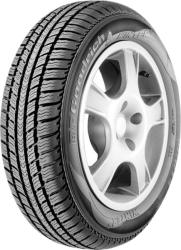 BFGoodrich Winter G 165/70 R13 79T