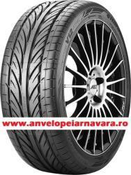 Hankook Ventus V12 Evo K110 185/55 R15 82V