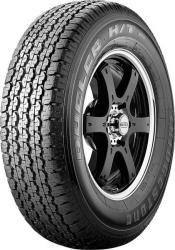 Bridgestone Dueler H/T 689 205/80 R16 110R
