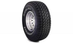 Bridgestone Dueler H/T 689 245/70 R16 107S