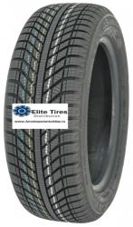 Goodyear Vector 4Seasons 225/50 R17 98H