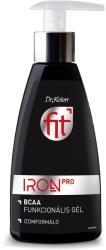 Dr.Kelen Fit IRON pro (150 ml) (DRK_IRON)