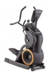 Octane Fitness MTX