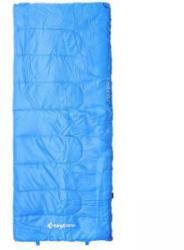 KingCamp Oxygen Blue (5335081009) Спален чувал