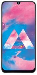 Samsung Galaxy M30 64GB M305