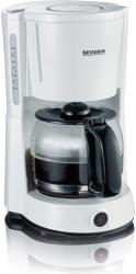Sencor SES2010BK Espresso kávéfőző