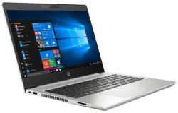 HP ProBook 440 G6 5PQ24EA