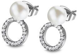 Lotus Дамски обеци LOTUS STYLE Pearls - LS1962-4/1