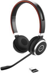 Jabra Evolve 65 UC Stereo (98500000)