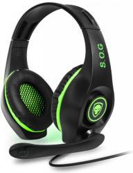 Spirit Of Gamer PRO-XH5 Xbox One (MIC-G715XB1)